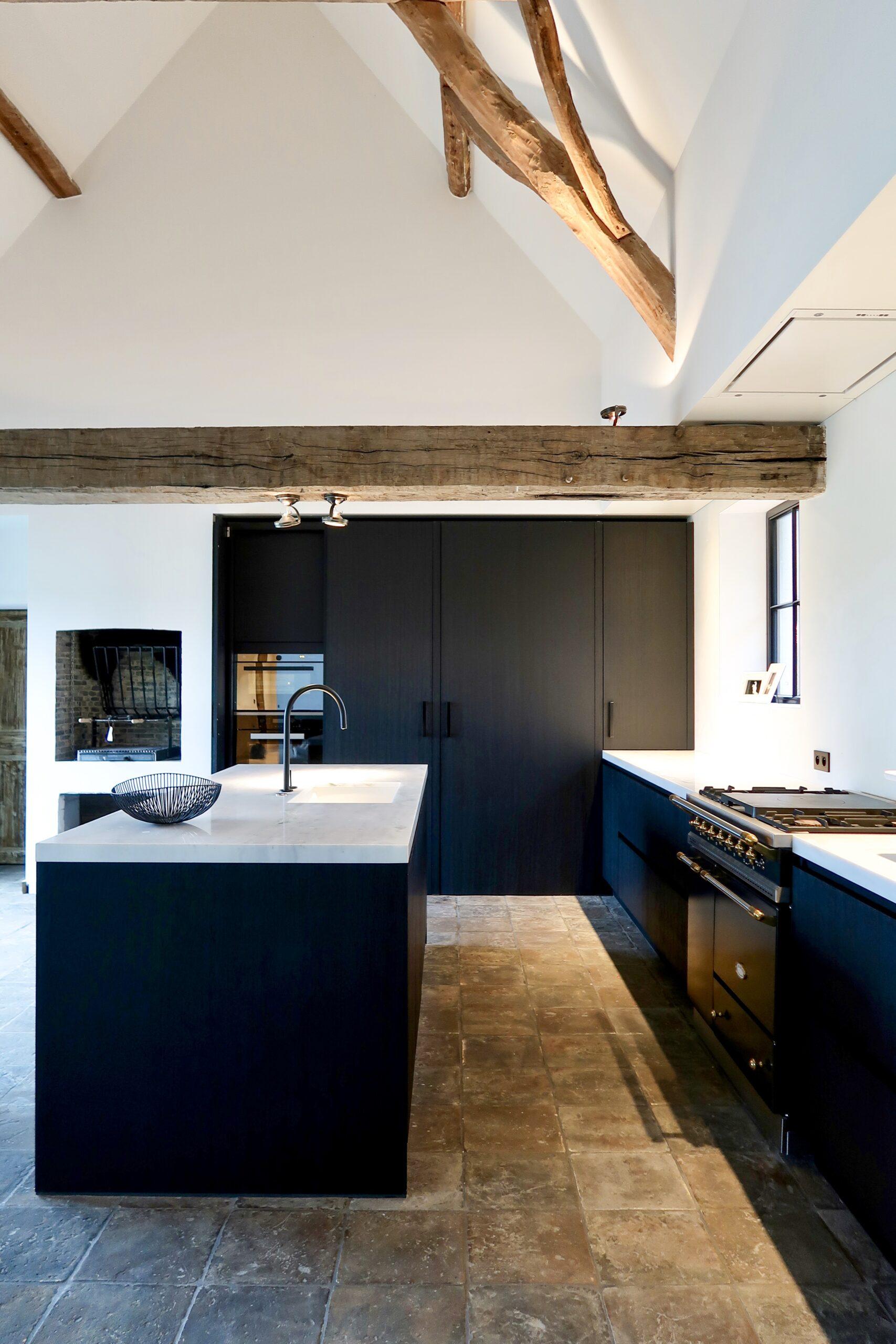 Welkom Decota Interieur Keukens Badkamers Totaalinrichting