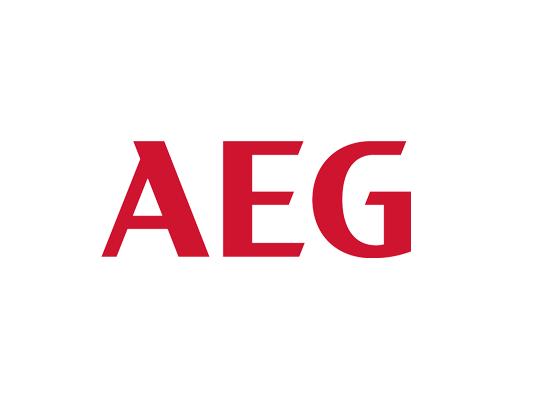 Afbeelding AEG