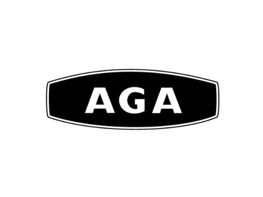 Afbeelding AGA