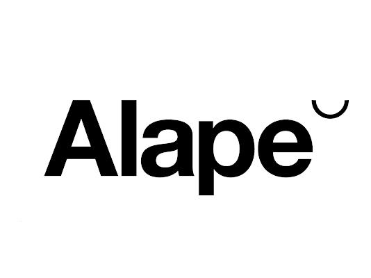 Afbeelding Alape