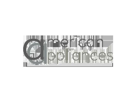 Afbeelding American Appliances