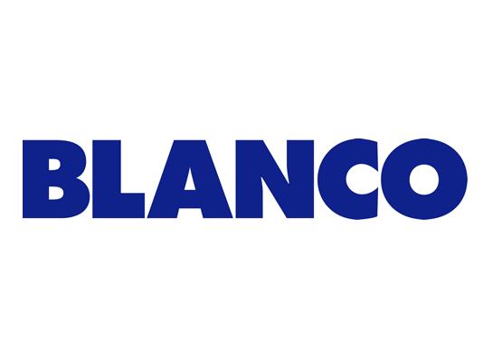 Afbeelding Blanco