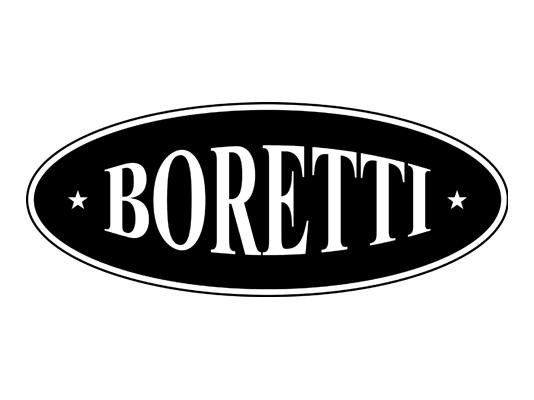 Afbeelding Boretti