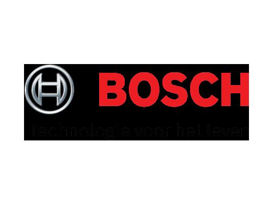 Afbeelding Bosch
