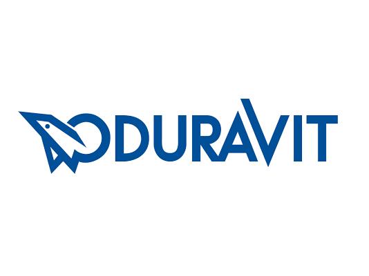 Afbeelding Duravit
