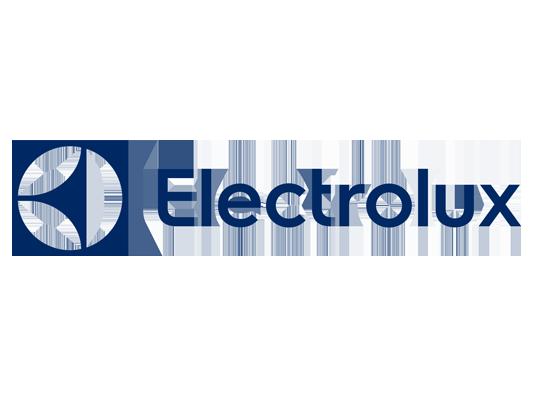 Afbeelding Electrolux