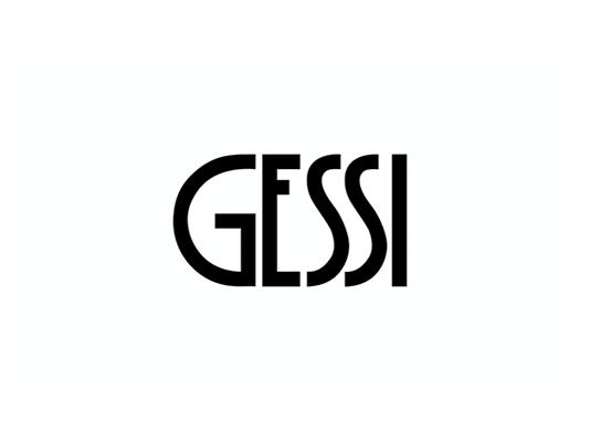 Afbeelding Gessi