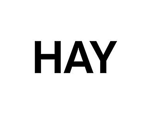 Afbeelding Hay