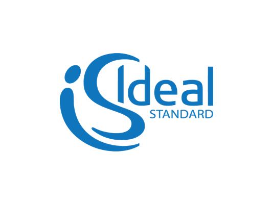 Afbeelding Idéal Standard