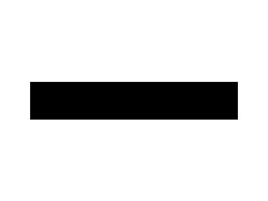 Afbeelding Küppersbusch
