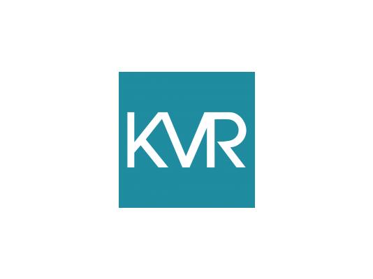 Afbeelding KVR