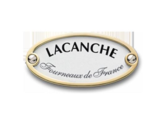 Afbeelding Lacanche