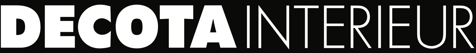 Logo Decota Interieur Maldegem