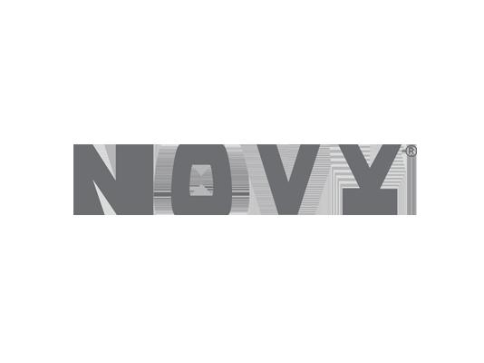 Afbeelding Novy