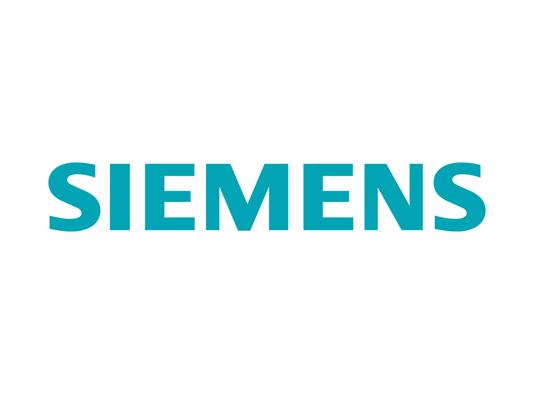 Afbeelding Siemens
