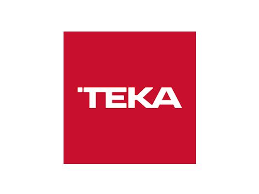 Afbeelding Teka