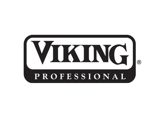 Afbeelding Viking