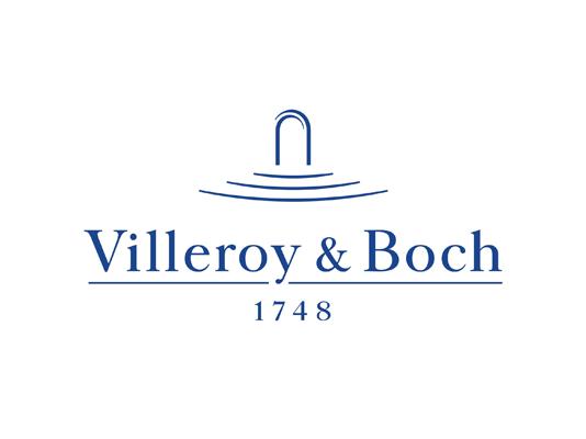 Afbeelding Villeroy & Boch