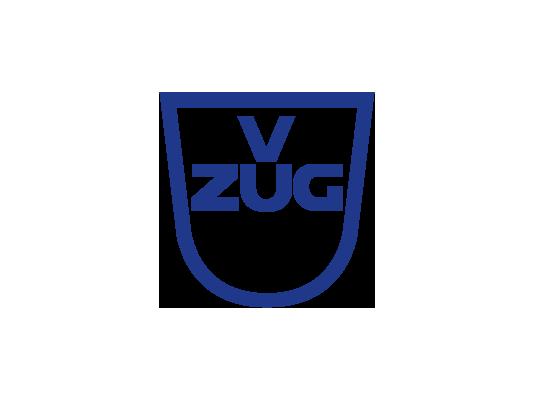Afbeelding V-ZUG