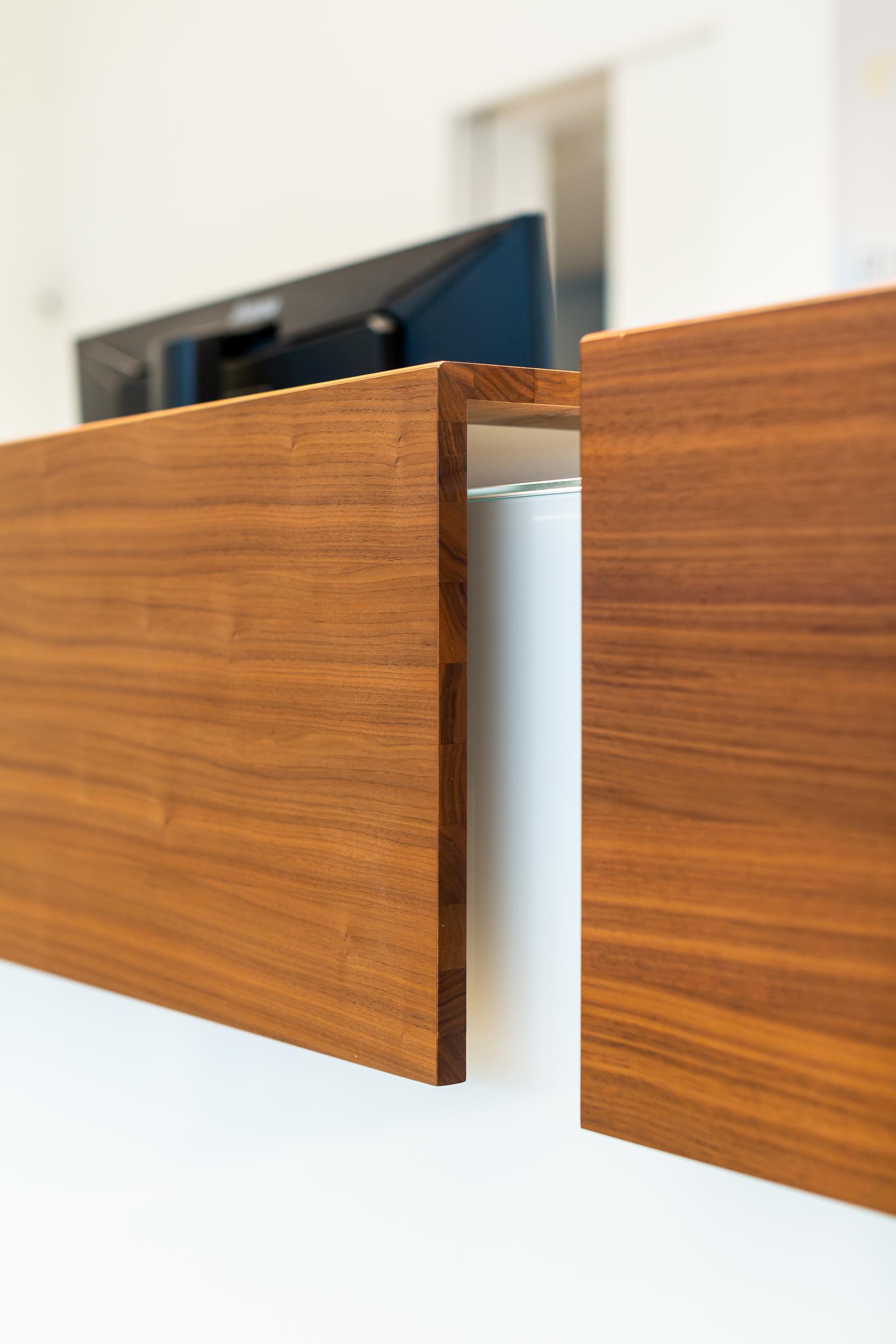 Afbeelding project Showroom inrichting BMW