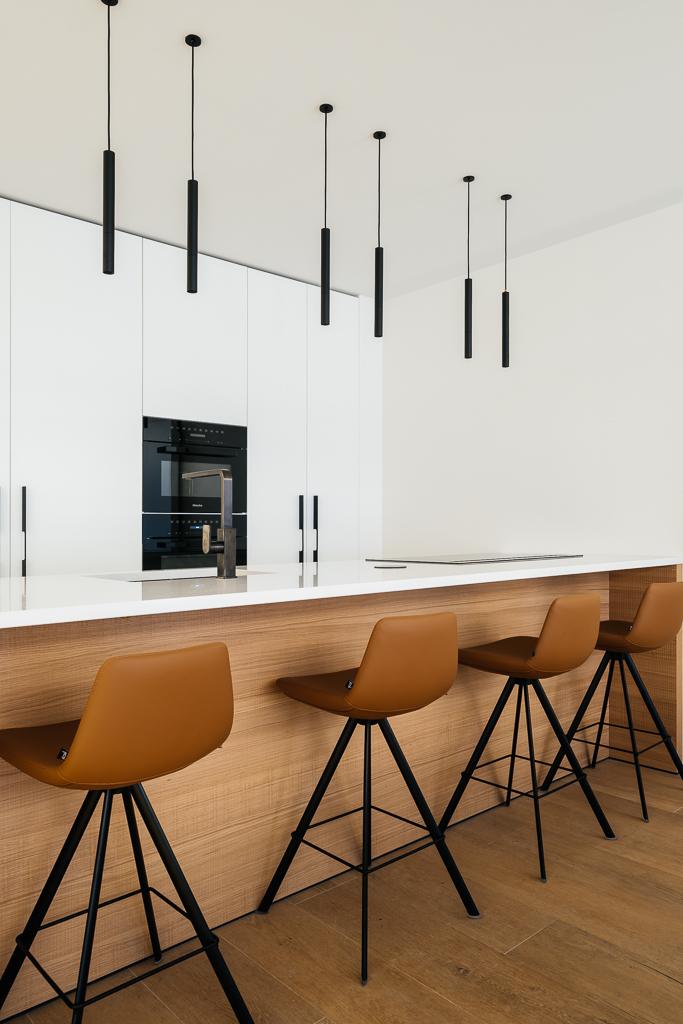 Afbeelding Keukens - Decota Interieur