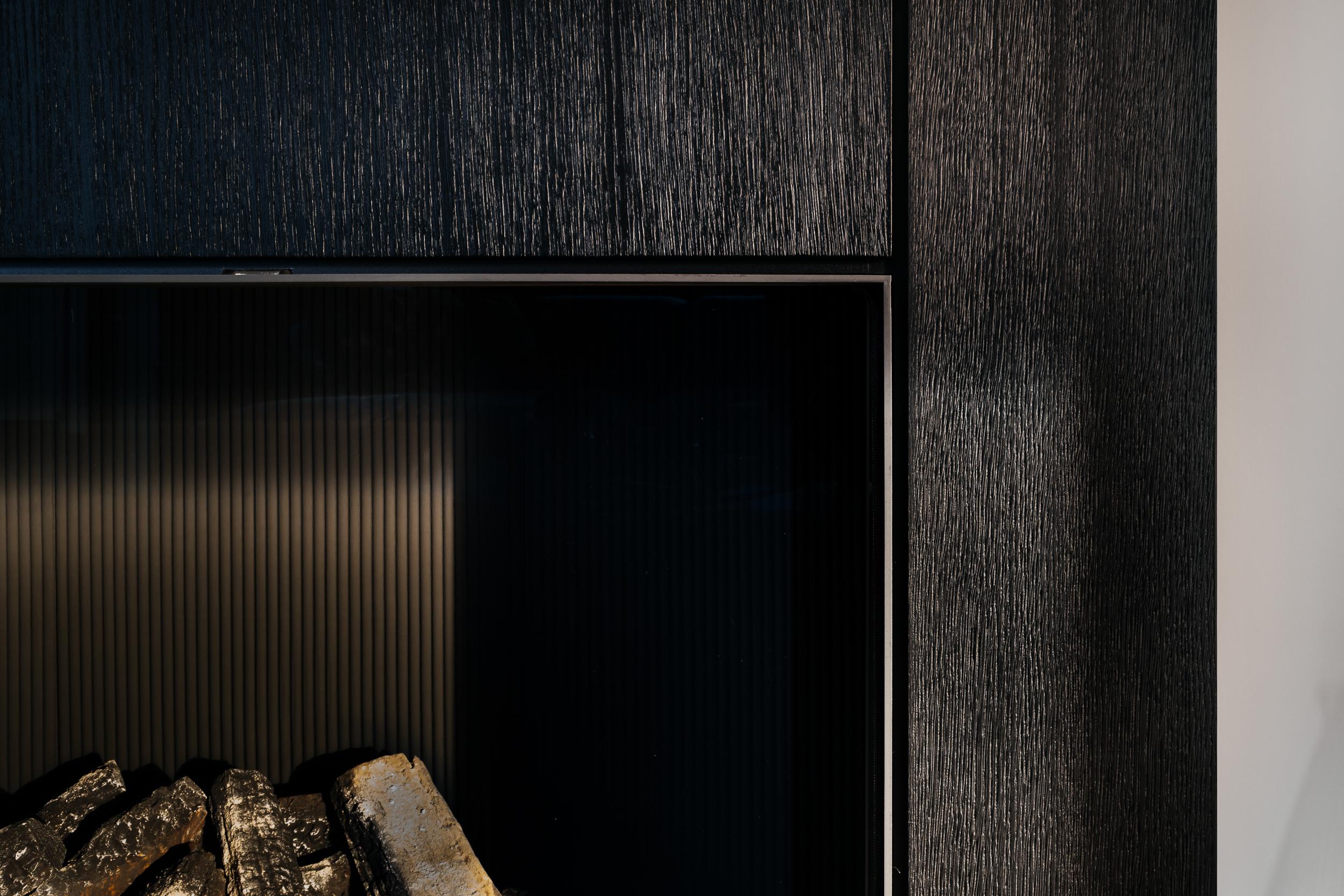 Afbeelding project Leefkeuken & interieur op maat